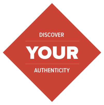 headline-discover-your-authenticity
